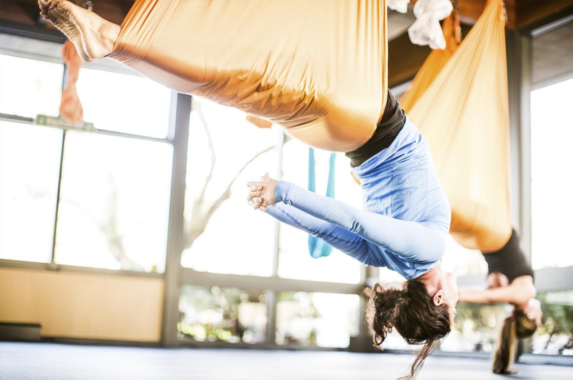aerial_yoga_01