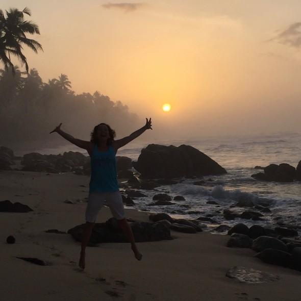 Urlaub Sri Lanka_Teaser