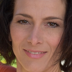 Beatrix Reiterer